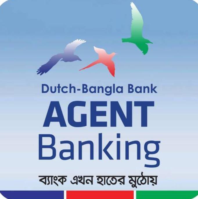 dbbl agent banking bangla logo