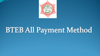 BTEB all payment method feature image