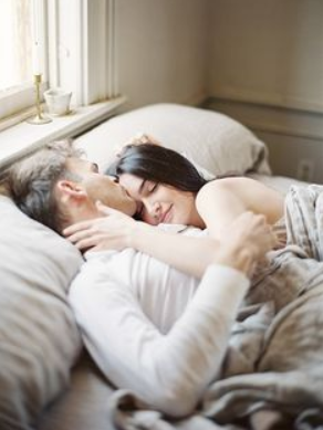 Romantic image of National Couple day-4