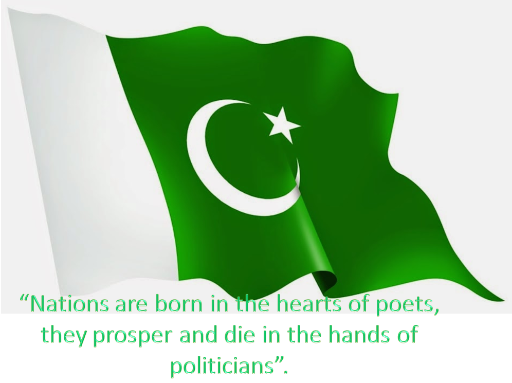 Happy Independence Day Besht Quotes