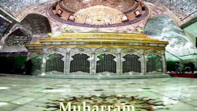 Muharram feature image