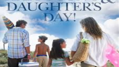 National sons and Daughter day feature image