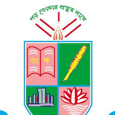 Rangpur govt college