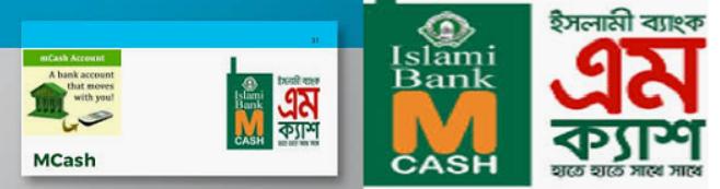 islamic bank m cash feature image