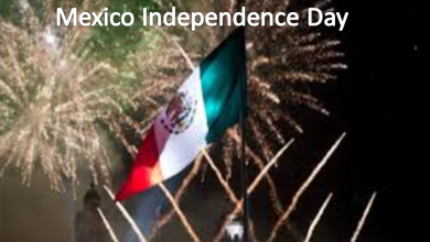 Mexico independence day feature best imge