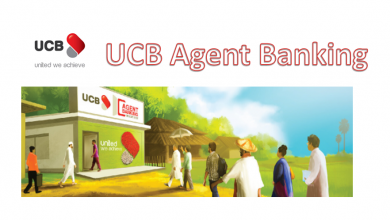 UCB Agent Banking feature image