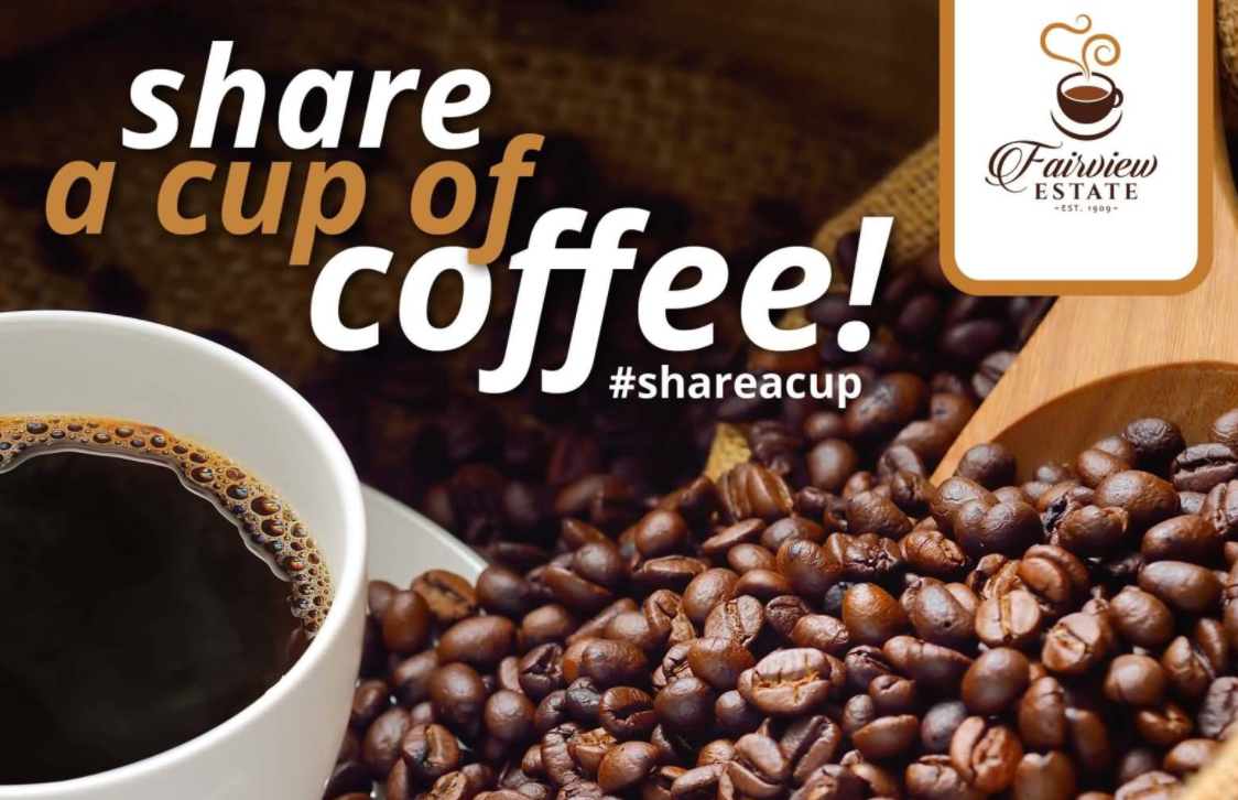 International Coffee Day 2020: History, Activity, Deals ...