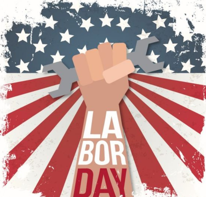 Labor Day 2020 feature image