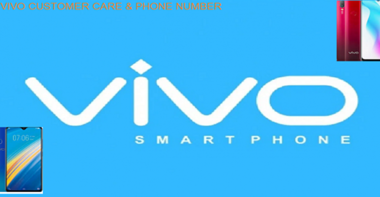 VIVO Bangladesh Customer Care address and Contract Number