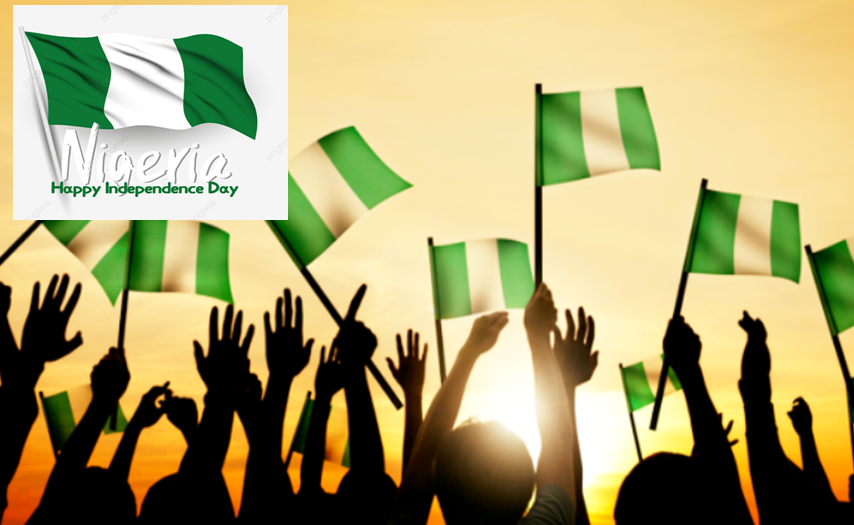Nigeria Independence Day 2020 Wishes Messages Quotes Speech Images Photos And Greeting Latest Info