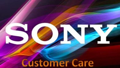 Sony Customer Care in bangladesh feature