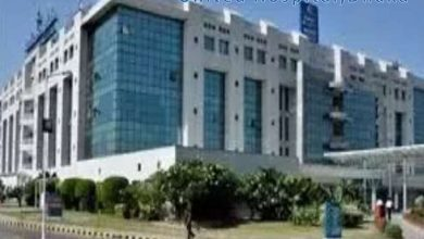 United Hospital Address, Doctor List, Phone and Details