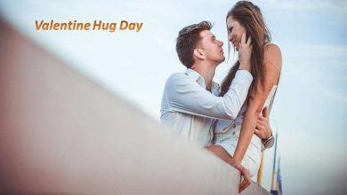 Happy Hug Day Wishes, Status, Messages, Quotes, Images, SMS, Wallpaper and Pic