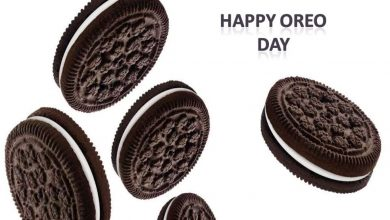National Oreo Day Date, History, Quotes, Images, Messages, Status, Greeting, Images and Wallpaper