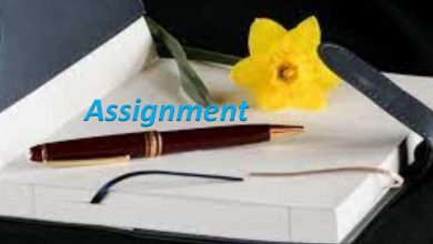 www dshe gov bd assignment Syllabus & Answer for class 6 7 8 & 9