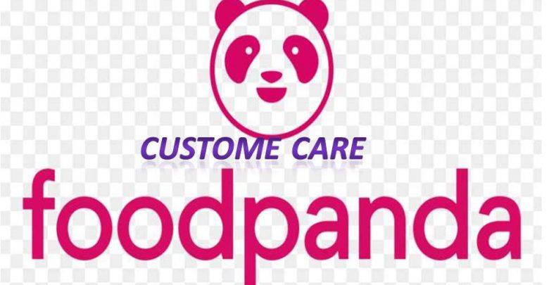 Foodpanda Customer Service Number, Email, Social Profile & Office Address in Bangladesh