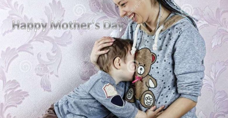Happy Mother Day 2021 Quotes
