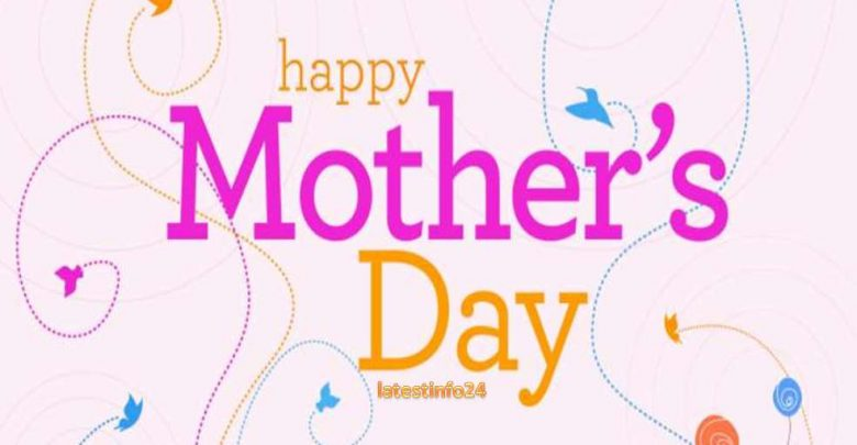 Mother Day 2021 History, Important & Significant