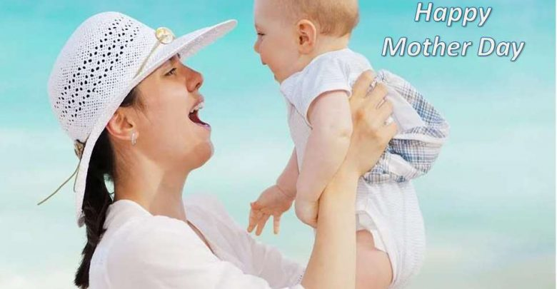 Mother's Day 2021 Wallpaper Download