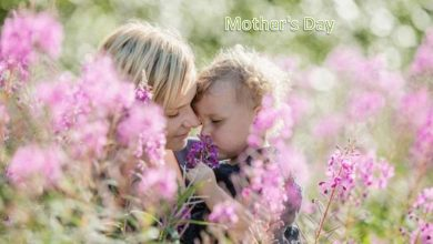 Mother's Day Cute Quotes 2021