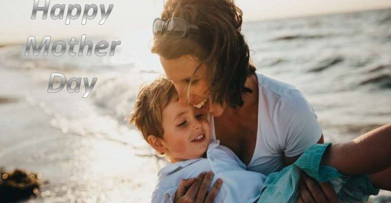 Mother's Day HD Images Free Download 2021