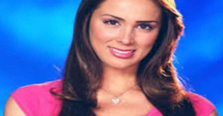 Jacqueline Bracamontes Biogrphy, Life histoy, Net Worth, Measurements, Birthday, Height, weight, Age & Family Facts