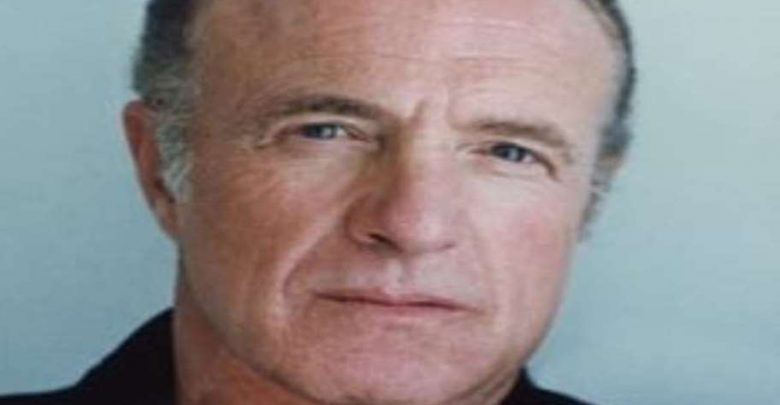 James Caan Biography, Net Worth, Measurements, Birthday, Height, weight, Age, Family Facts & Life Story
