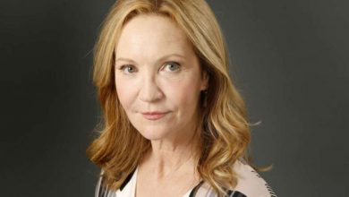 Joan Allen Biography, Life history, Net Worth, Measurements, Birthday, Height, weight, Age, Family Facts & Salary