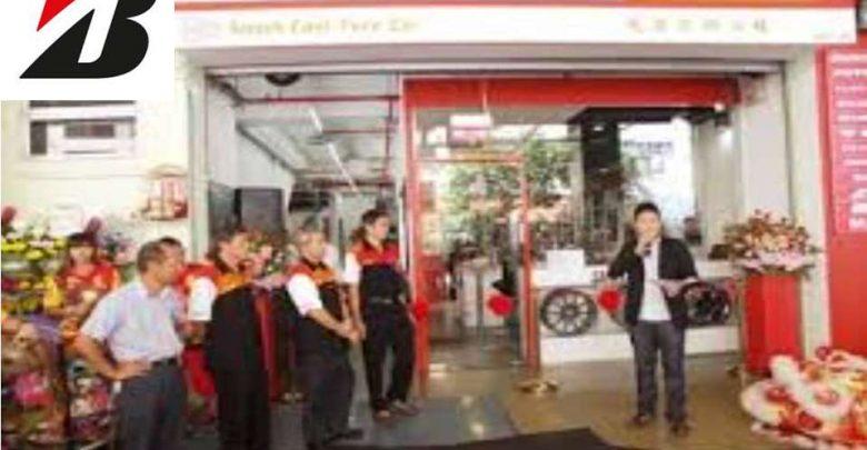 Bridgestone Singapore Customer Service Number, Address & Email Support