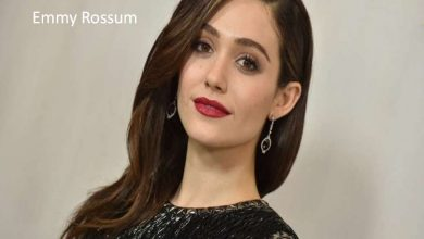 Emmy Rossum Biography, Net Worth, Measurements, Birthday, Height, weight, Age, Family Facts & Life Story