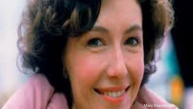 Mary Steenburgen Biography, Life Story, Net Worth, Measurements, Birthday, Height, weight, Age, Family Facts