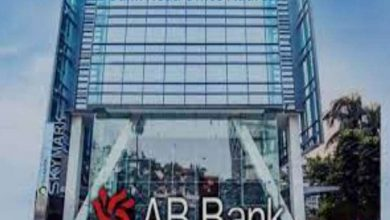 ABL (AB Bank) Helpline Number, Email, Swift Code & Head Office Address