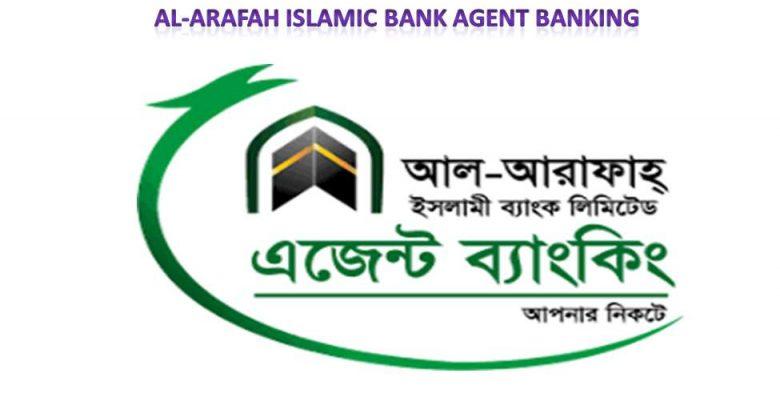 Al-Arafah Bank Banking Routing Number, Logo, Transaction Charge, Limit, Helpline Number & Details